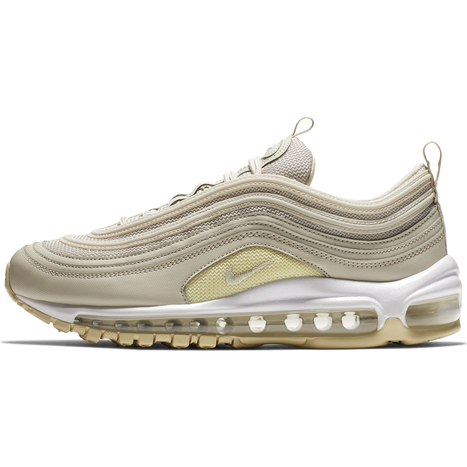 new styles ee9ed 5206e ... BUTY DAMSKIE LIFESTYLE NIKE AIR MAX 97 BEŻOWE 921733-013 ...