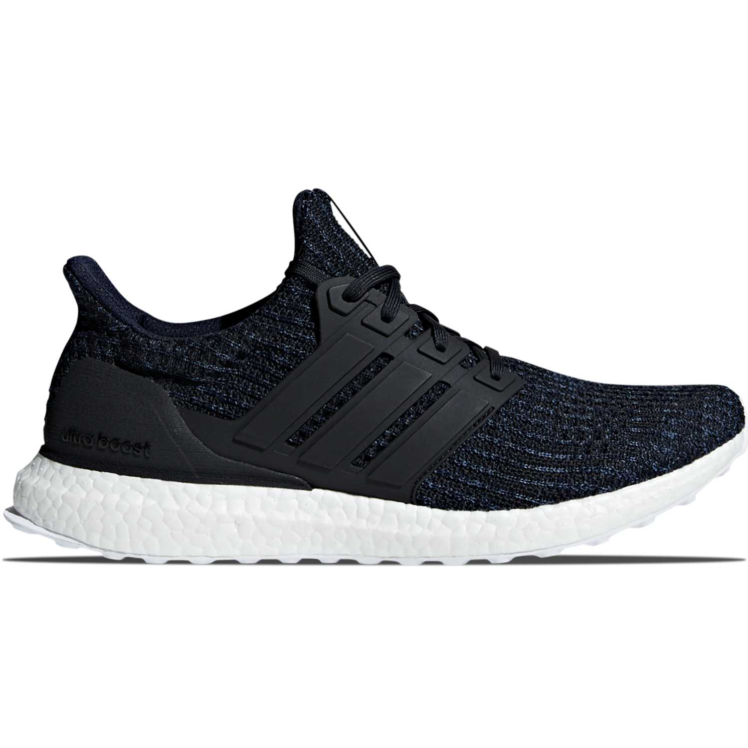 b17d9099693a 7c878b331c75 buty do biegania adidas - cryptodigitalnews.com