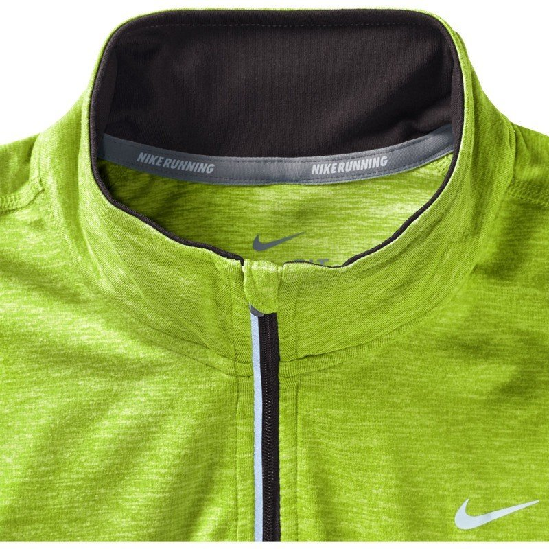 Bluza NIKE ELEMENT HZ 481320 704