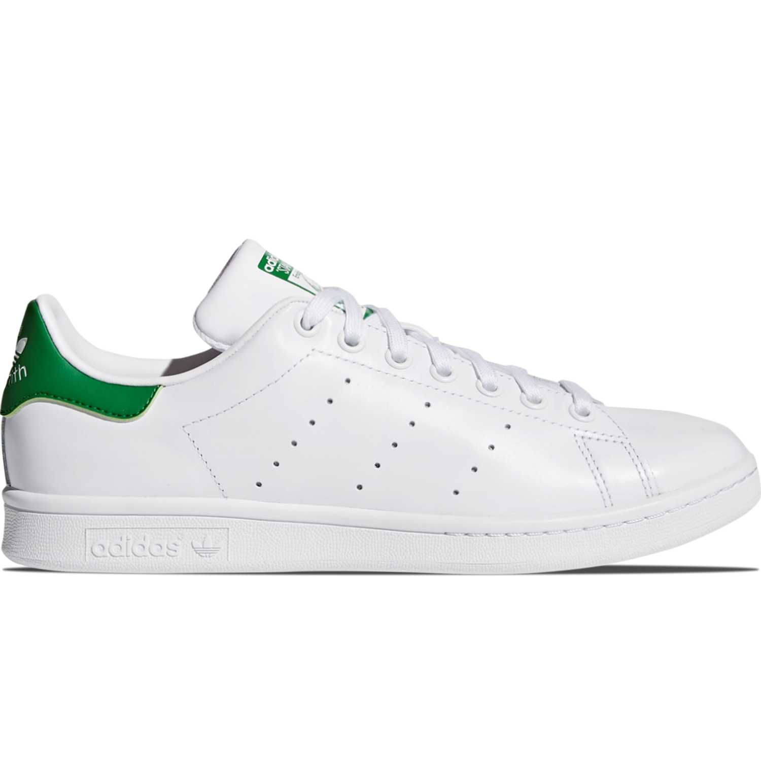 Buty adidas Stan Smith Running White M20324