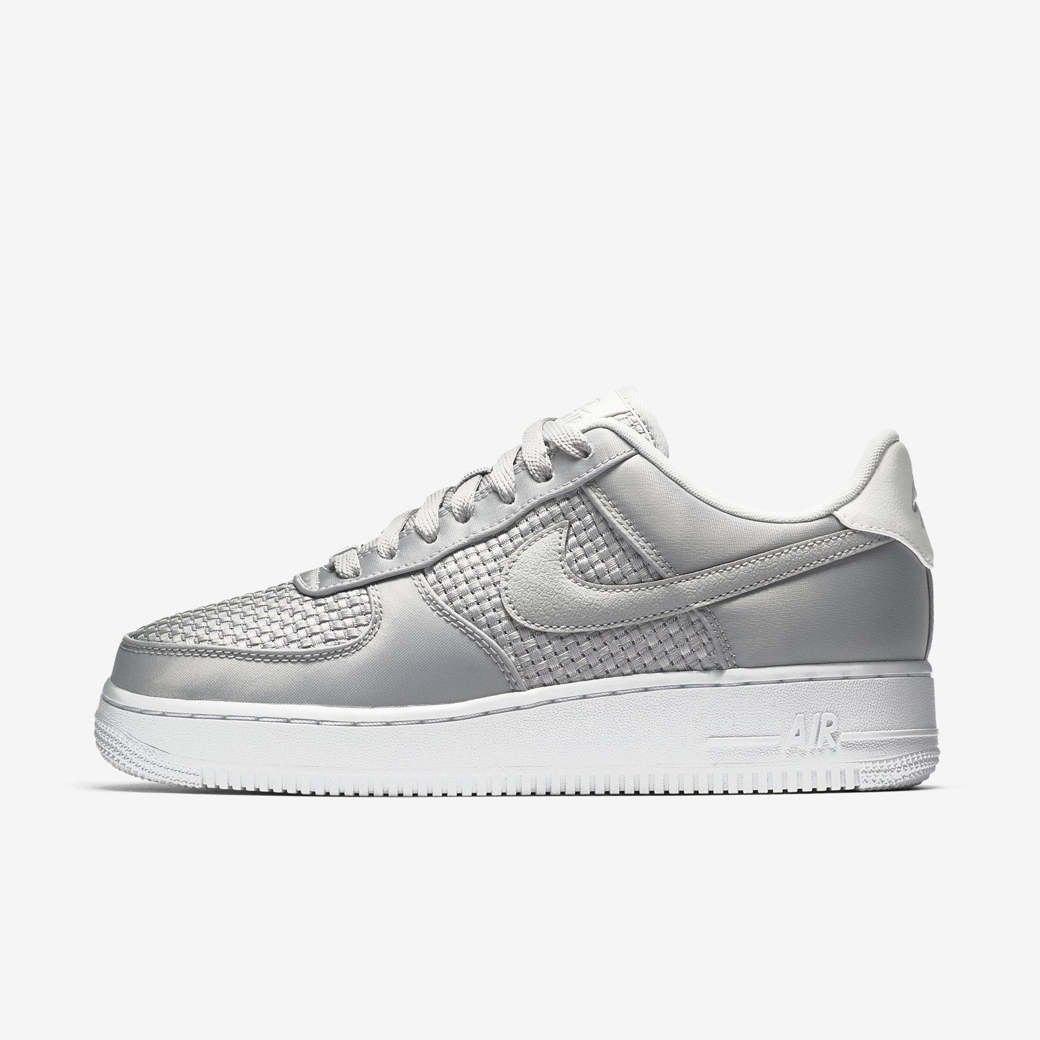 air force 1 damskie