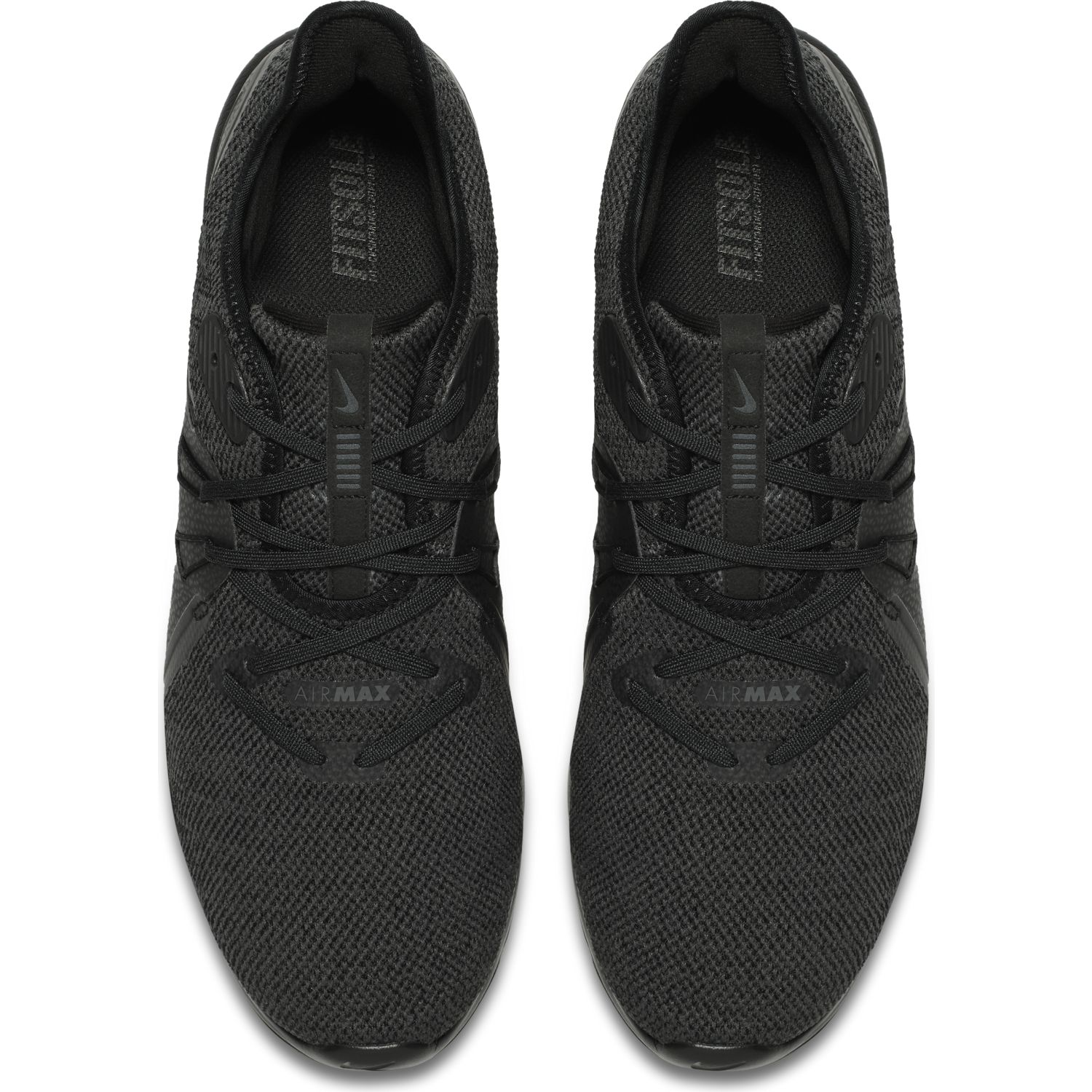 buty air max sequent