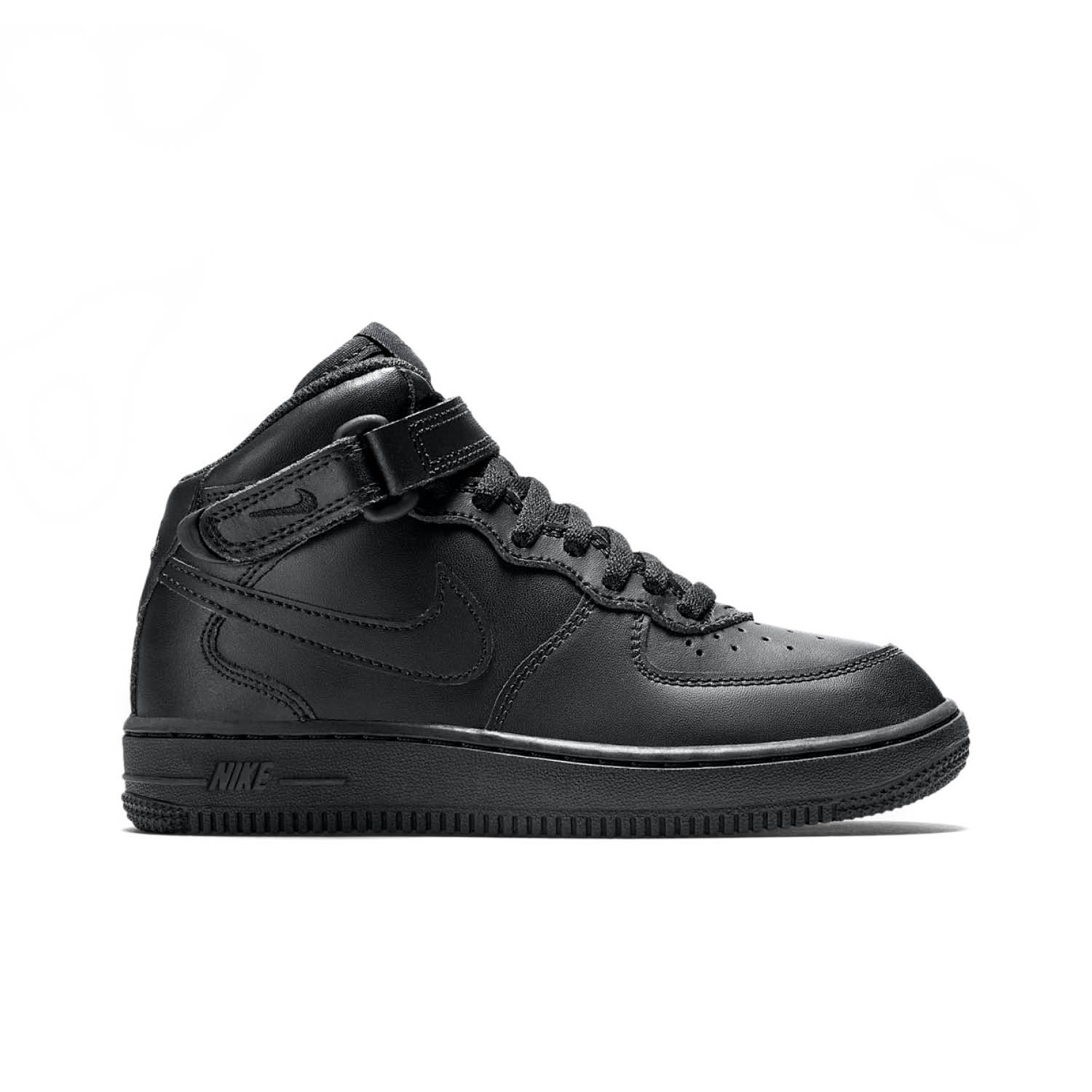 3c538dd4822 ... Nike Air Force 1 MID PS 314196 004 ...