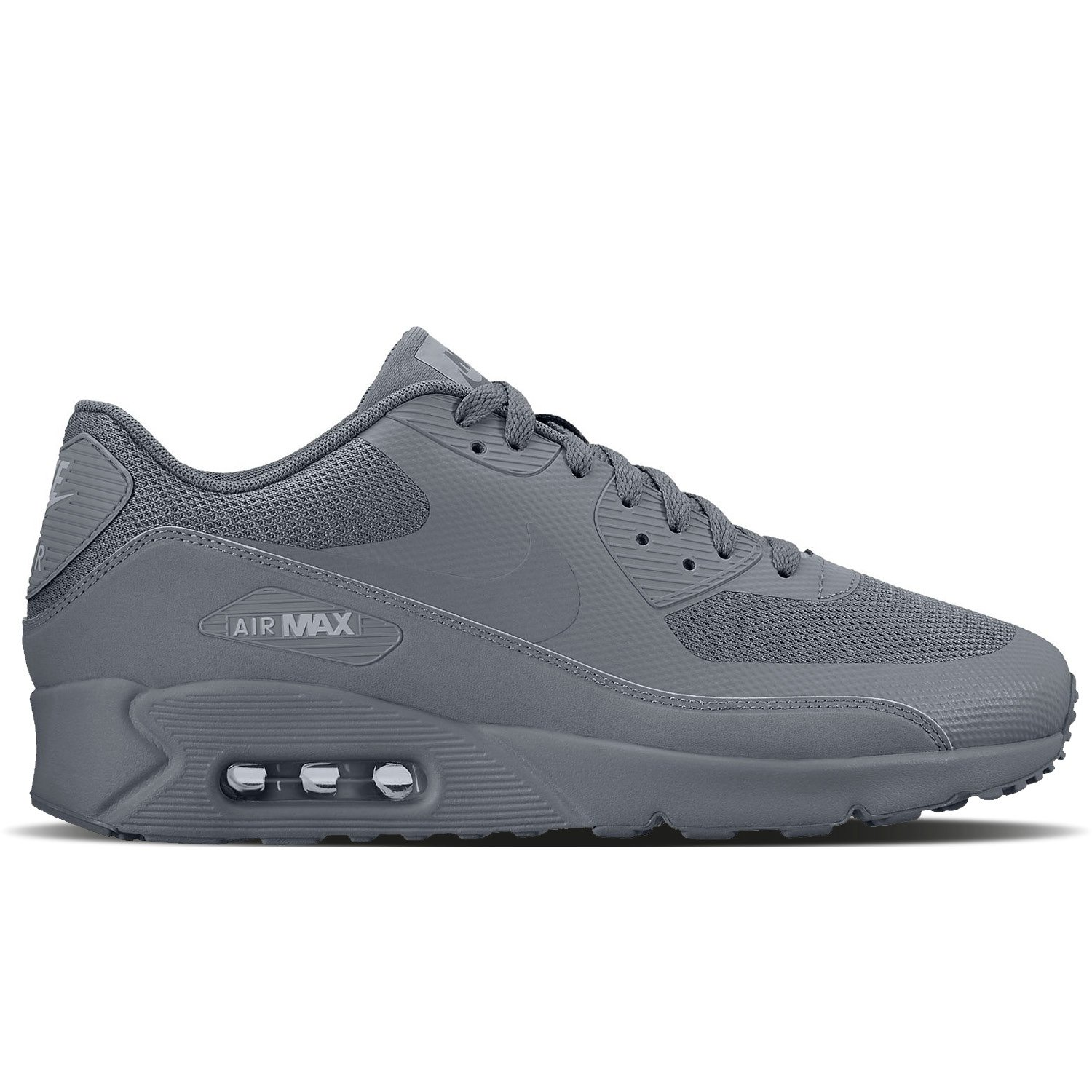 Nike Air Max 90 Ultra 2.0 Essential 875695 003