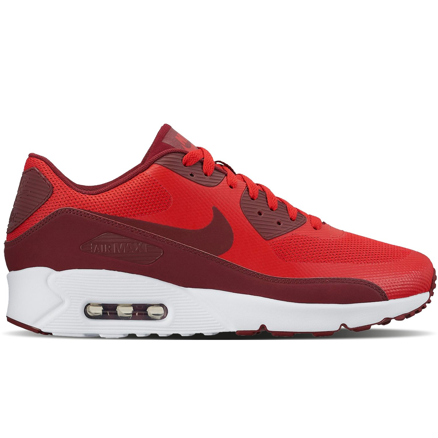 Nike Air Max 90 Ultra 2.0 Essential 875695 600