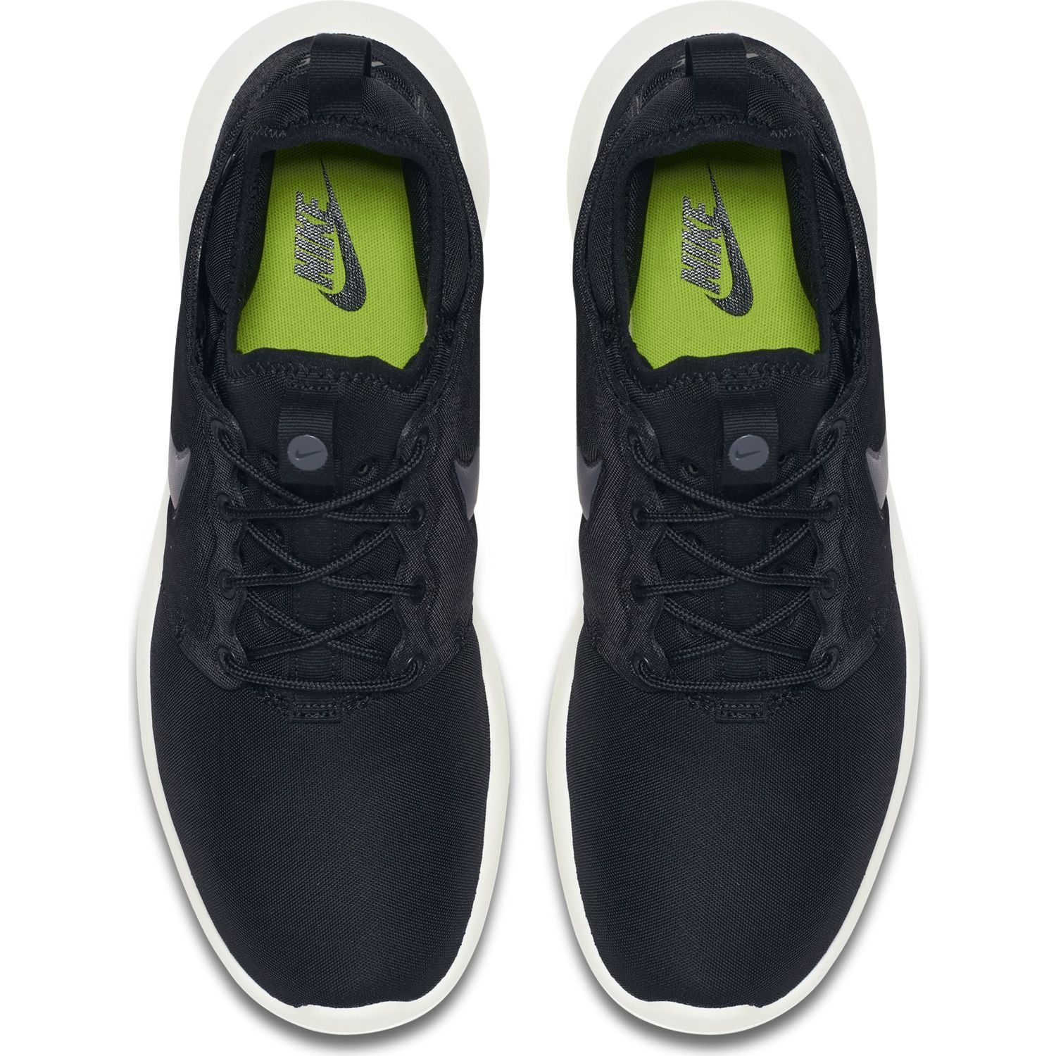Nike Roshe Two Black 844656 003