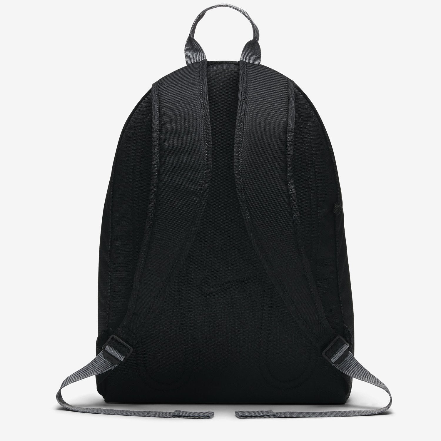 Plecak Nike Halfday Back To School BA4665 060