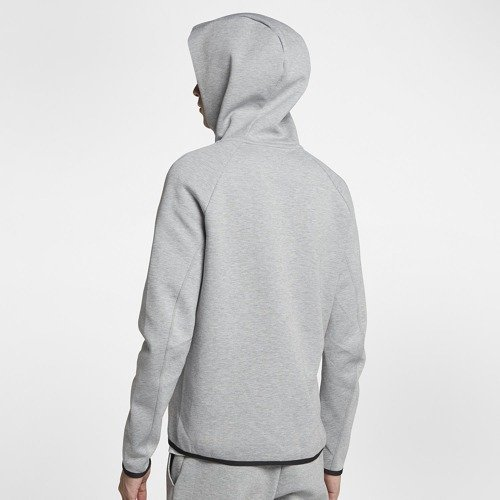 BLUZA MĘSKA NIKE NSW TECH FLEECE 928483-063