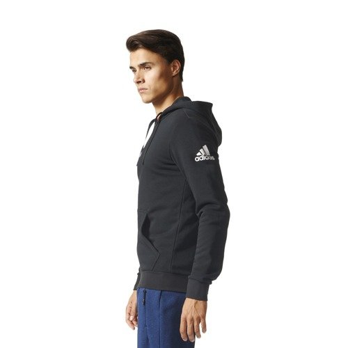 Bluza treningowa adidas Essential Base Fleece BK3717