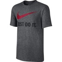 KOSZULKA NIKE SPORTSWEAR JUST DO IT SWOOSH 707360-071