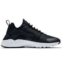 Nike Air Huarache Run Ultra 819151 008