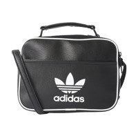 Torba adidas Airliner Classic Bag Mini BK2136
